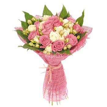 Поздравляем с Днем Рождения Татьяну ( tata28) 54ad0bf47acdt