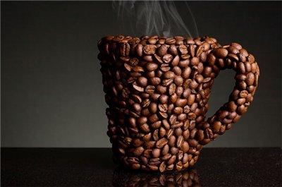 Приглашаем на кофе тайм... - Страница 7 5bc837eea109