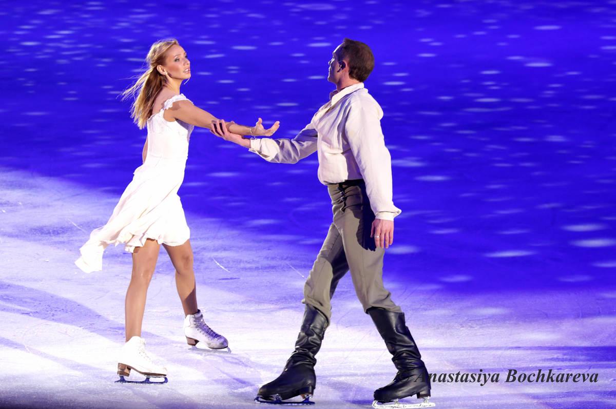 Хрустальный лед, шоу 2007-2014 годов - Страница 4 324b15fc04fb