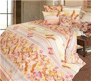 Великолепное постельное белье, подушки, одеяла на любой вкус и бюджет 58aa8b46448bt