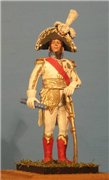 VID soldiers - Napoleonic french army sets 42d98e35e5bbt