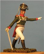 VID soldiers - Napoleonic russian army sets 4a9edc77c22ct