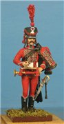 VID soldiers - Napoleonic french army sets 88da4c9b610ft
