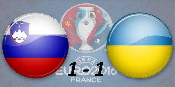 Чемпионат Европы по футболу 2016 608986c76da6