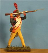 VID soldiers - Napoleonic french army sets - Page 2 318c64c18b77t