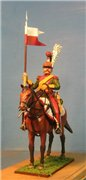 VID soldiers - Napoleonic french army sets - Page 2 B0ec795166b9t