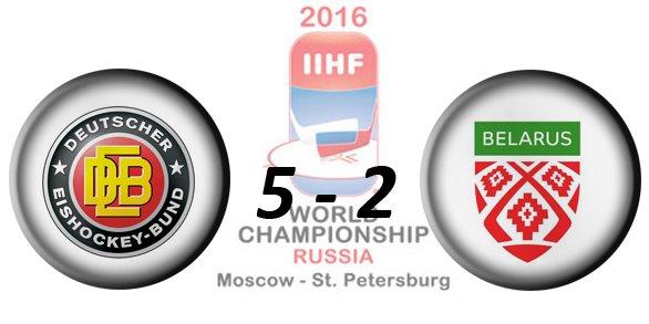 Чемпионат мира по хоккею с шайбой 2016 7289a685ec59