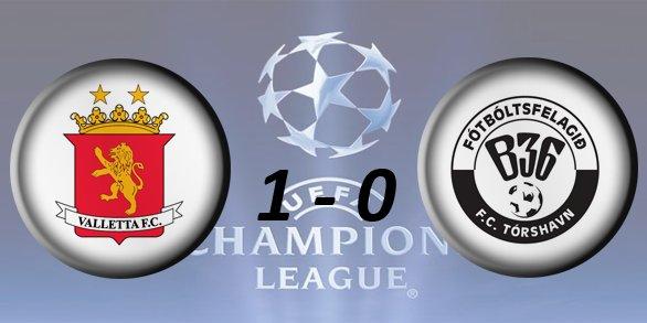 Лига чемпионов УЕФА 2016/2017 39d9d21bdc16