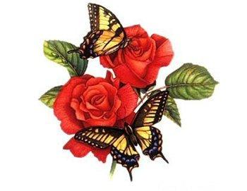 Букеты цветов - поздравления с Днем рождения. - Страница 22 A39fe0acc8aet