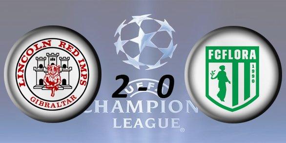 Лига чемпионов УЕФА 2016/2017 72070d9edb74
