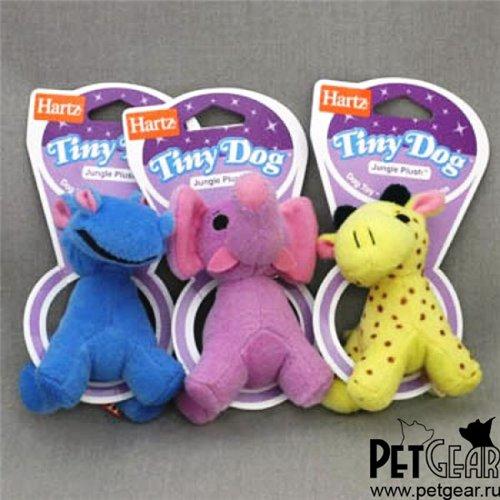 Интернет-зоомагазин Pet Gear - Страница 9 82628c9e86cb