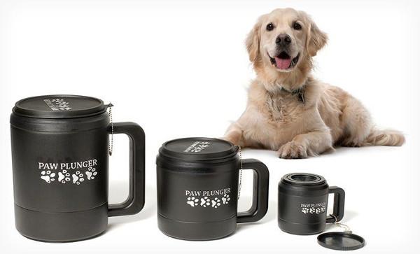 Интернет-магазин Red Dog- только качественные товары для собак! - Страница 4 B477d2ba40ee