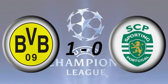 Лига чемпионов УЕФА 2016/2017 - Страница 2 75dc4d93ac9d
