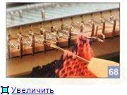 Мастер-классы по вязанию на машине - Страница 1 1e8fb1664d9dt