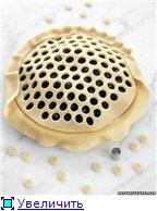Украшаем торты и пироги 534ac57a807ft