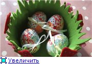 Сувениры к Пасхе 0be06d5cbf83t