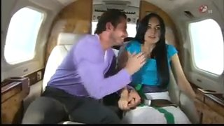 Un refugio para el amor [Televisa 2012] / თავშესაფარი სიყვარულისთვის - Page 4 806c6a4b3105