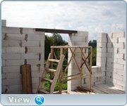 Как я строил дом 25b755776e63