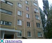 Серия панельного дома 689d76c1782dt