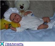 Кукольное вязание. - Страница 4 B1a71bab580dt