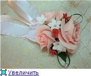 Цветы ручной работы из полимерной глины - Страница 4 11682688f7c6t