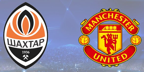 Лига чемпионов УЕФА - 2013/2014 - Страница 2 97ae6a74c27b