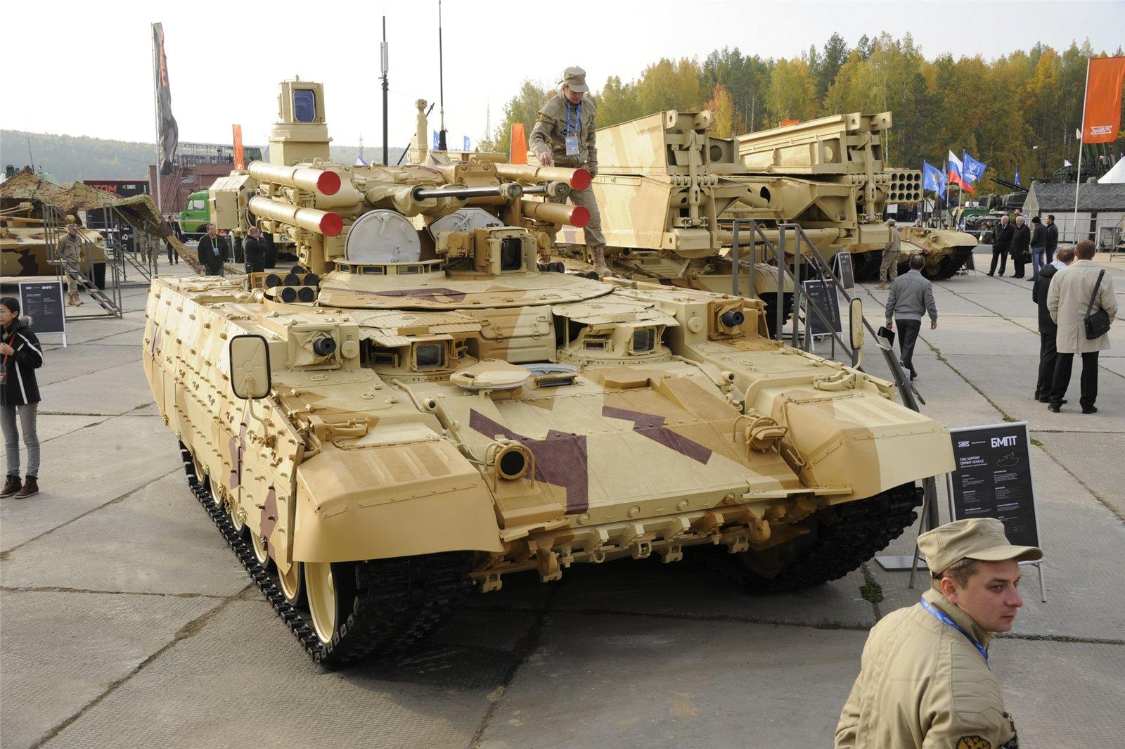 Rusia A8e8afd4d576