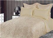 Великолепное постельное белье, подушки, одеяла на любой вкус и бюджет 87190d97811at