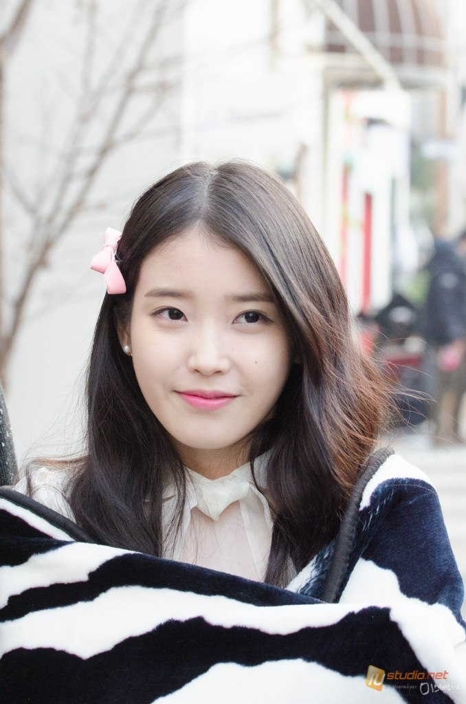 IU / Lee Ji Eun /  Ли Чжи Ын/ 아이유 / 이지은 - Страница 2 5ca5d37c334a