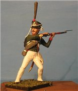 VID soldiers - Napoleonic russian army sets 0e25222b1d79t