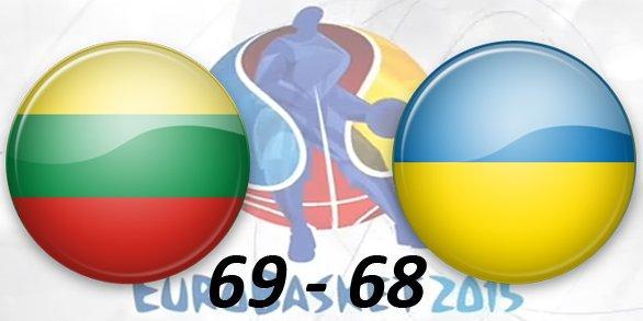 EuroBasket 2015 F794620f3de6