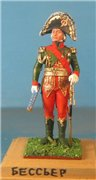 VID soldiers - Napoleonic french army sets 2beabf85ff42t