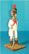 VID soldiers - Napoleonic italian troops 2915ee45b8b0t