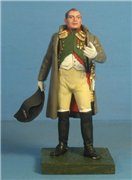 VID soldiers - Napoleonic french army sets - Page 2 18af53eac3fbt