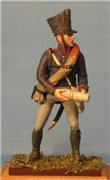 VID soldiers - Napoleonic prussian army sets 5052295edeadt
