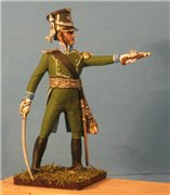 VID soldiers - Napoleonic wurttemberg army sets A73064b9ba7ct