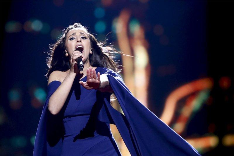 Евровидение 2016 - Страница 4 Caeb0f092378
