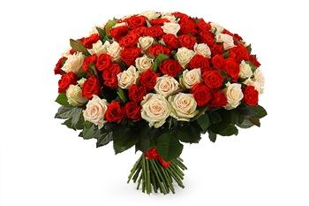 Поздравляем с Днем Рождения Марину (Марина Солтанова) D65675200f1et