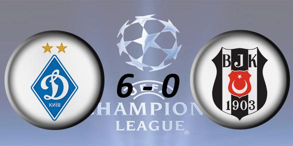 Лига чемпионов УЕФА 2016/2017 - Страница 2 52b873b90ceb