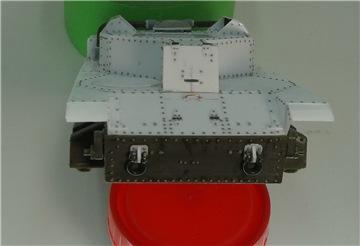 Т-28 прототип - Страница 2 0211d7a3f80ft