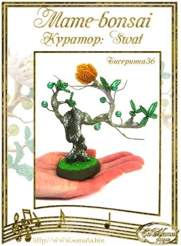 """Галерея """"Mame-bonsai"""" 8a1bd2c9fb1dt"""