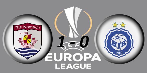 Лига Европы УЕФА 2017/2018 1b837c1b33cf