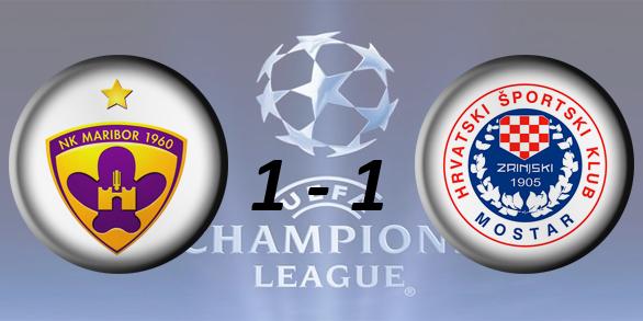 Лига чемпионов УЕФА 2017/2018 1357ccf91ee1