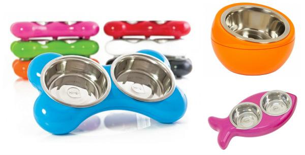 Интернет-магазин Red Dog- только качественные товары для собак! - Страница 3 726657ae8854