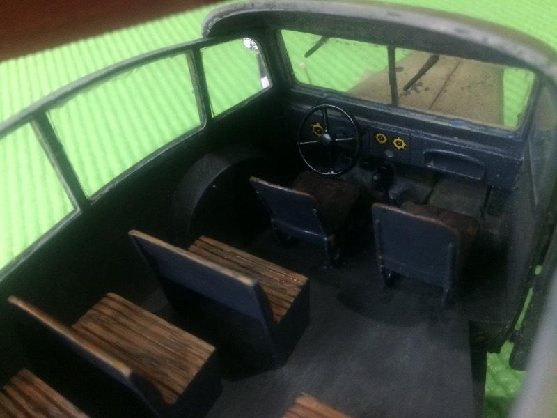 RODEN Opel 3,6-47 Omnibus w39 Ludewig - Страница 3 A70b7902961f