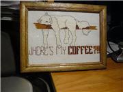 Кофейная авантюра (вышивальная) - Страница 6 8b349a38a1cbt