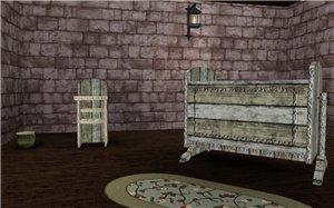 Мебель 81e0be7ed653