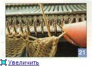 Мастер-классы по вязанию на машине - Страница 1 9c315d760509t