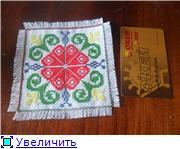 Творения shrek1983 25e294aa58cct