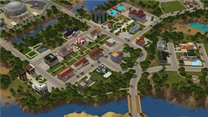 Карты районов, города - Страница 6 5d0ce977ab3f